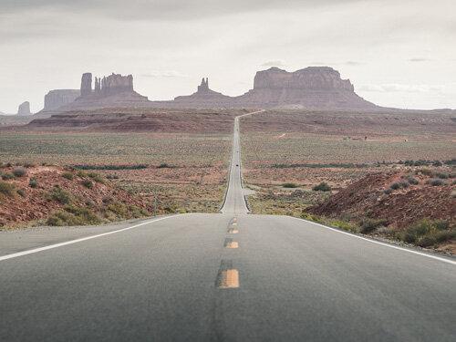 JAG+New Mexico.jpg