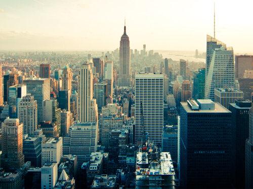jag-tours-newyork.jpg