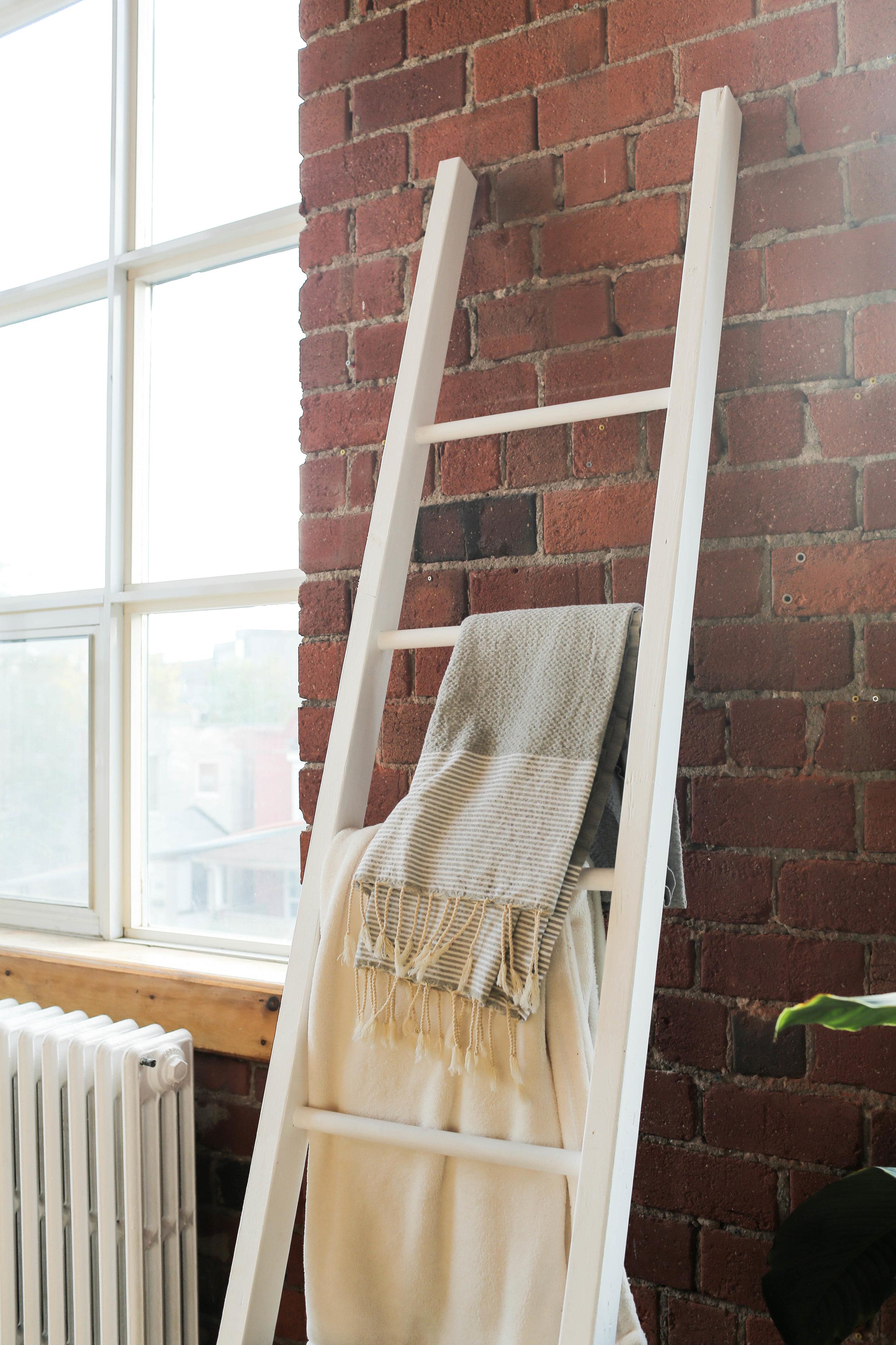 Ladder_33.jpg