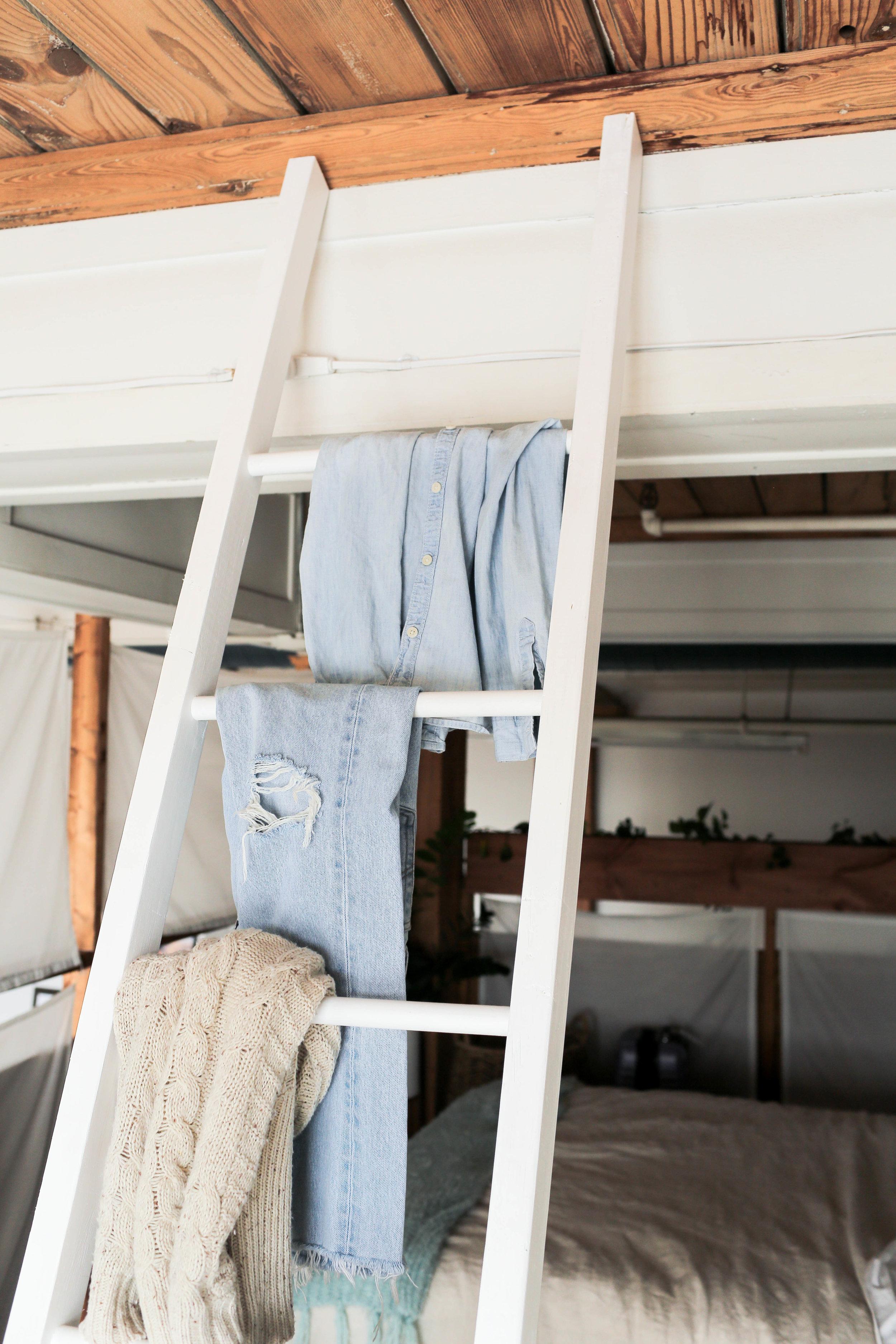 Ladder_19.jpg