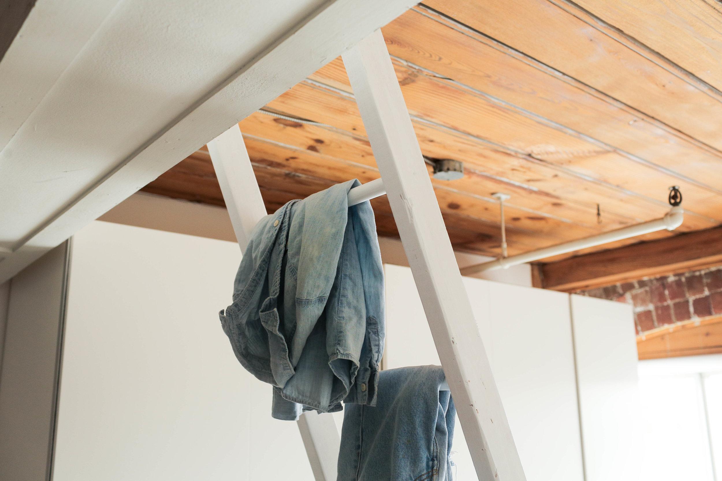 Ladder_22.jpg