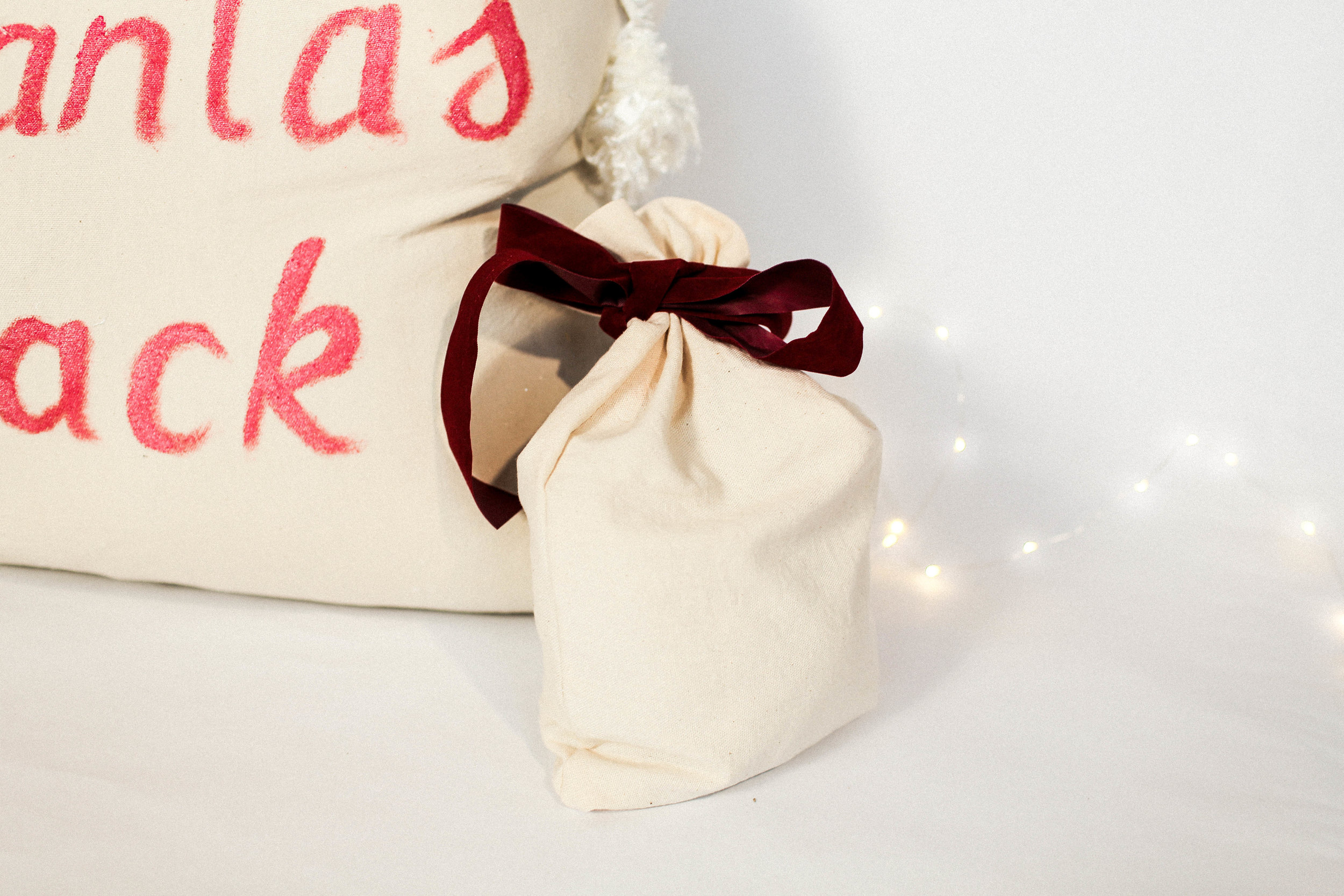GiftWrapping-25.jpg