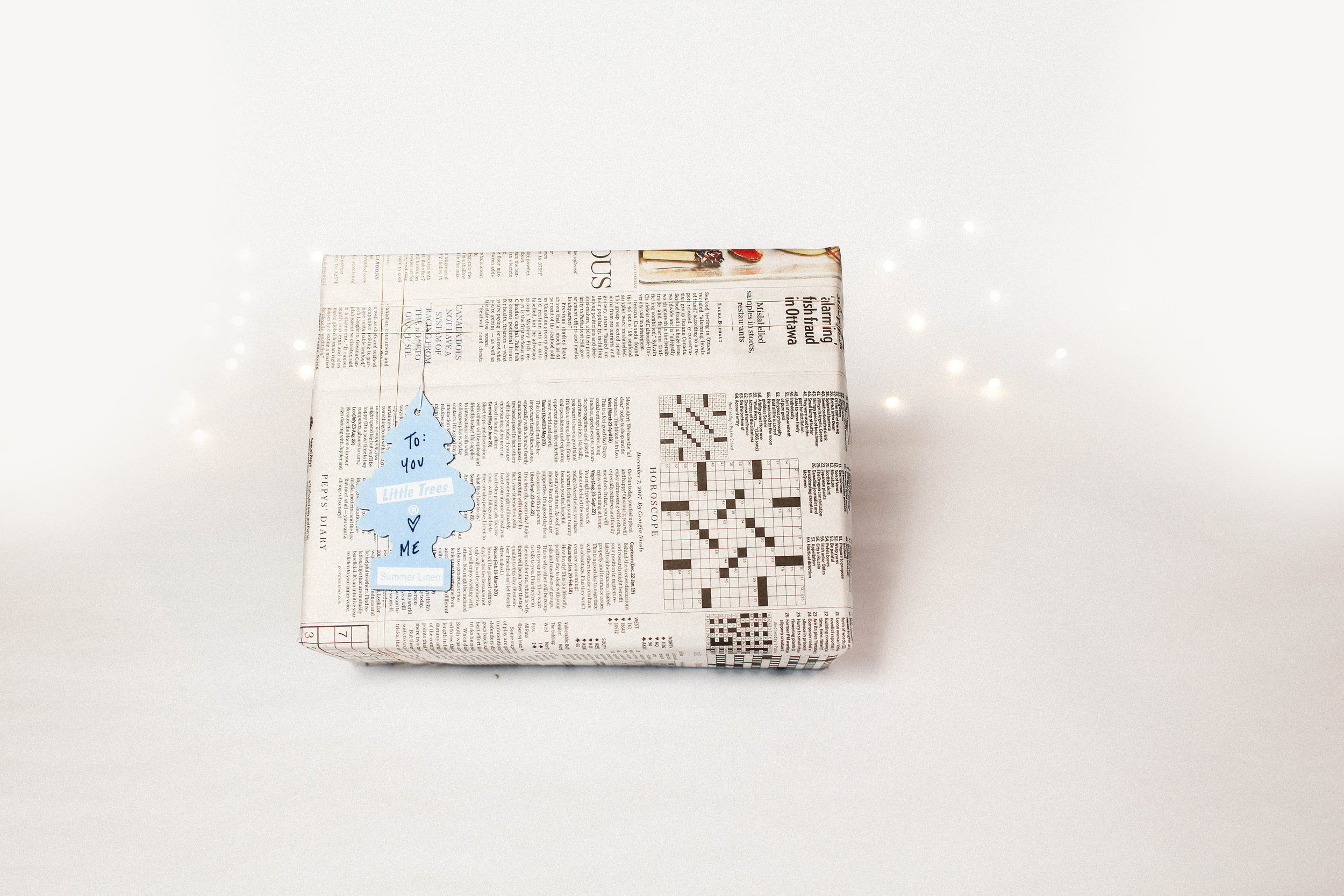 GiftWrapping-12 (white).jpg