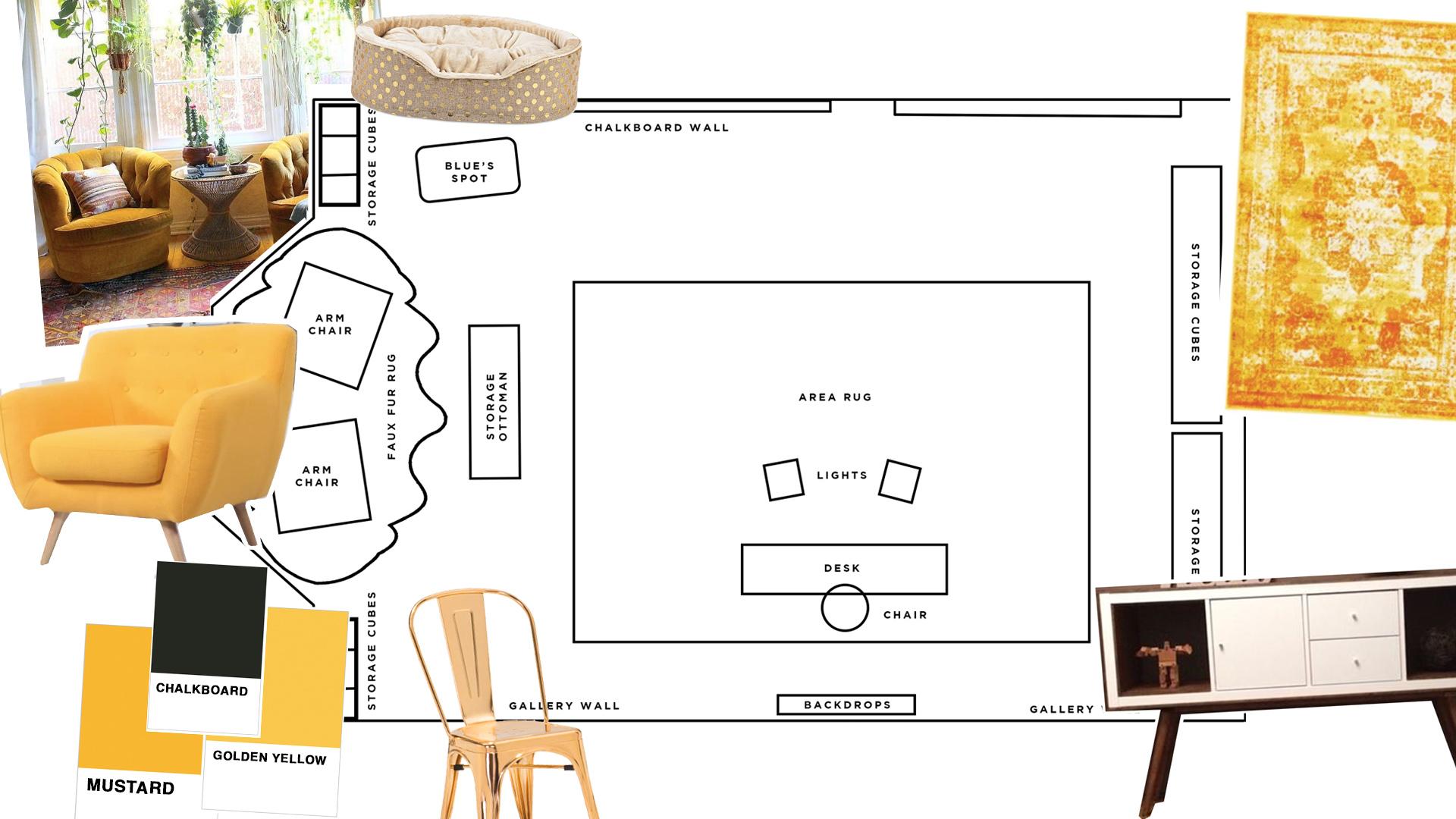 Becky's Studio Plans.jpg