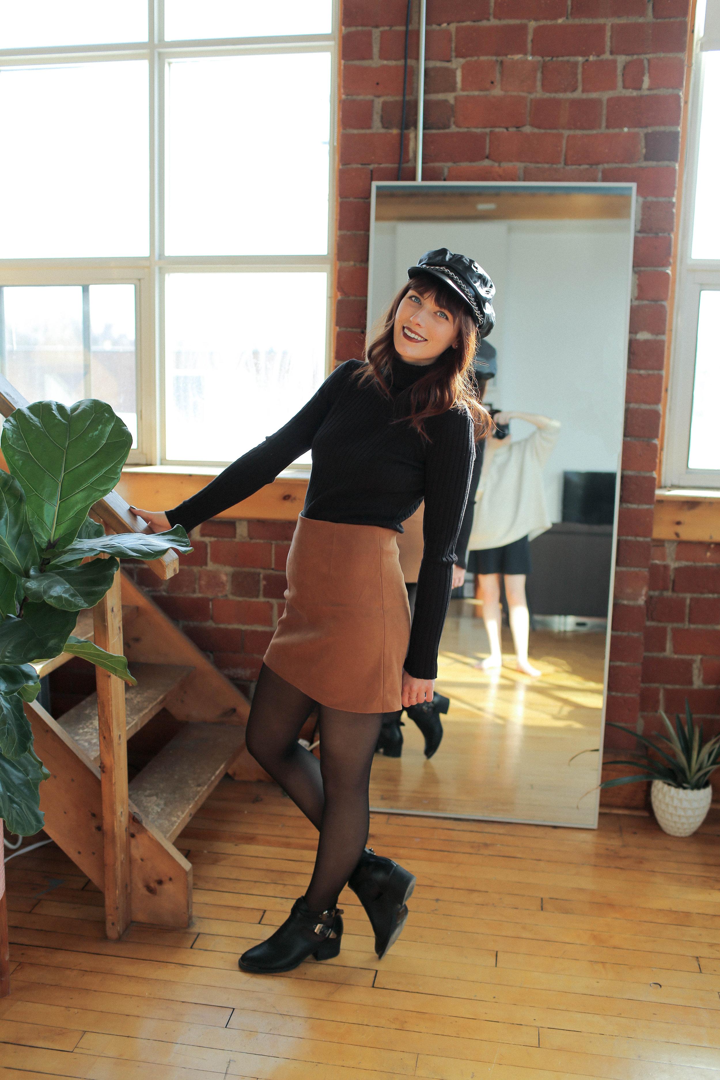 ThriftVday-19(photoshop).jpg