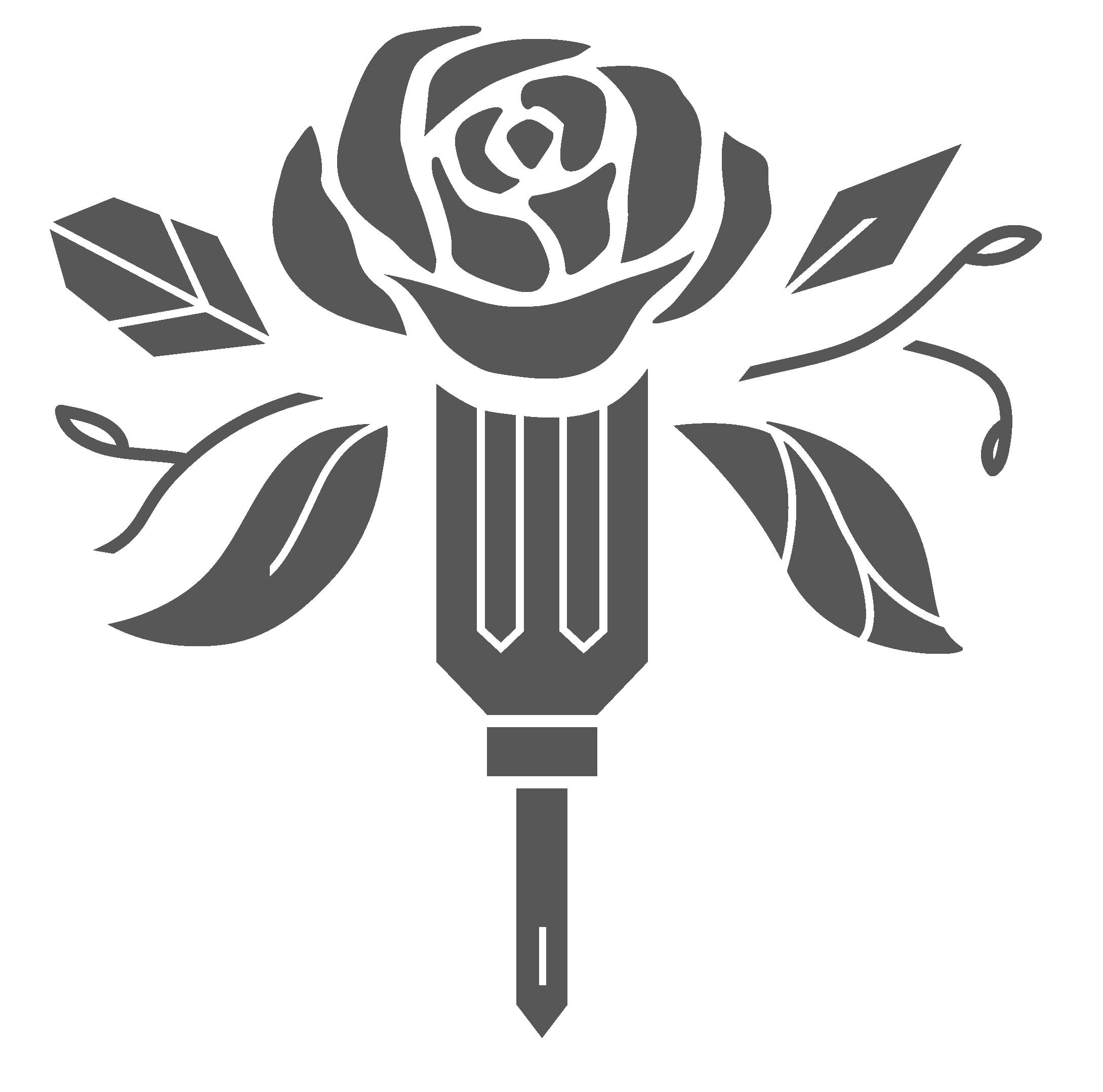 TSG_Logos_Grey_WEB_TransparentBackground - Emblem.png