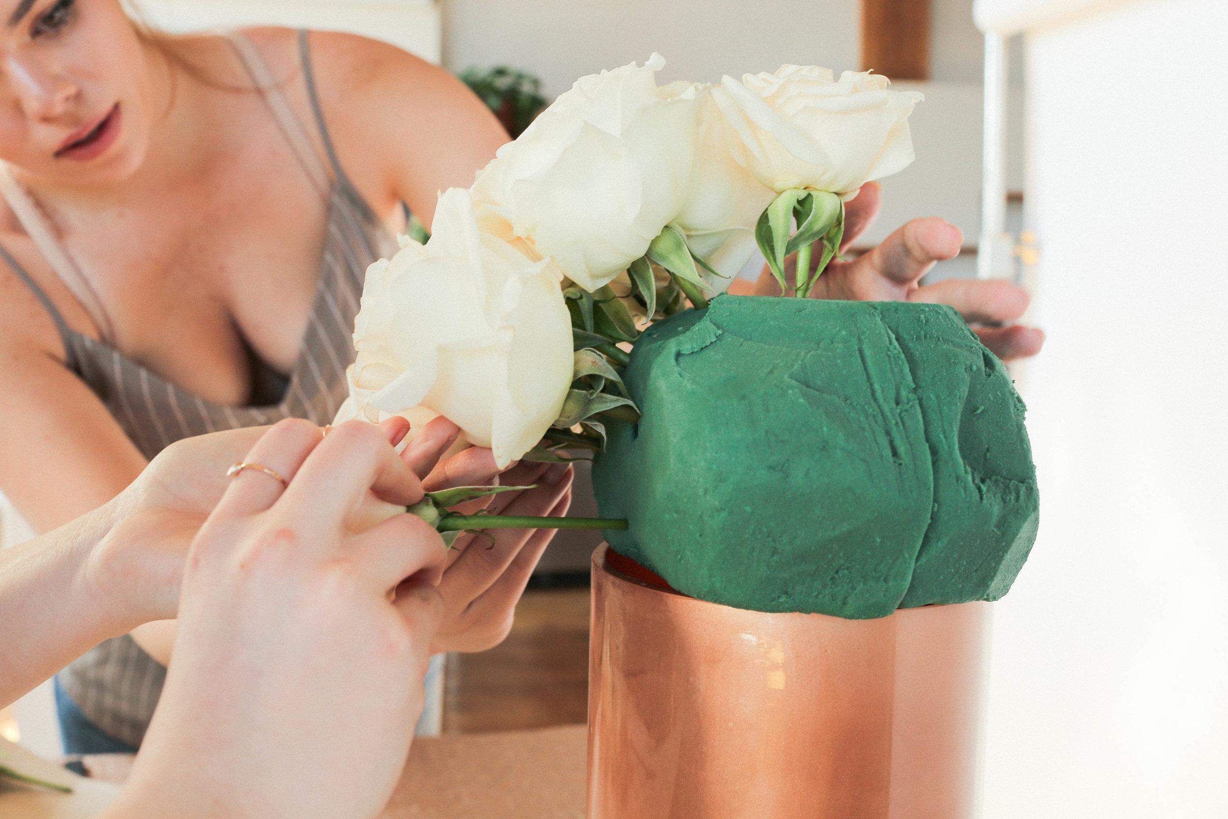 WeddingTableSettings-8.jpg