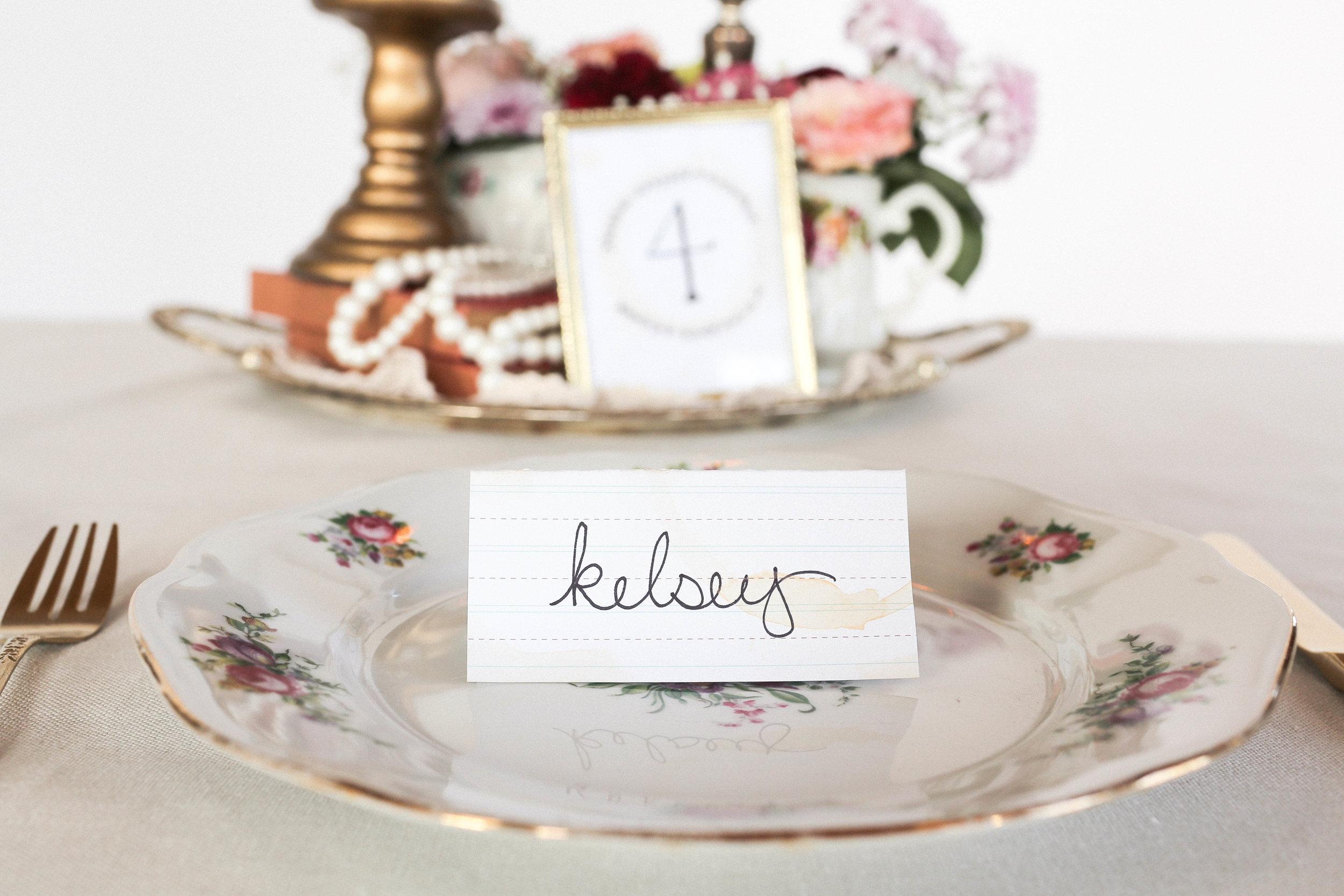 WeddingTableSettings-34.jpg