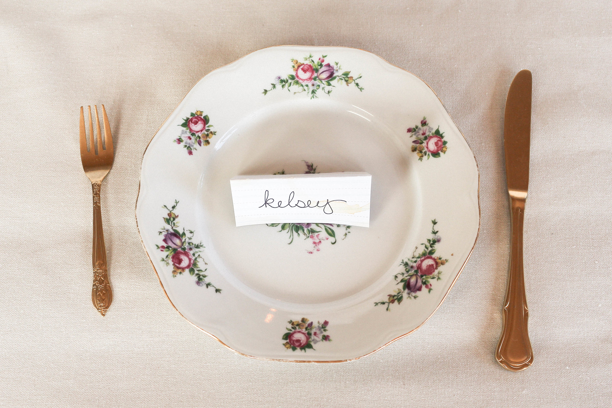 WeddingTableSettings-35.jpg