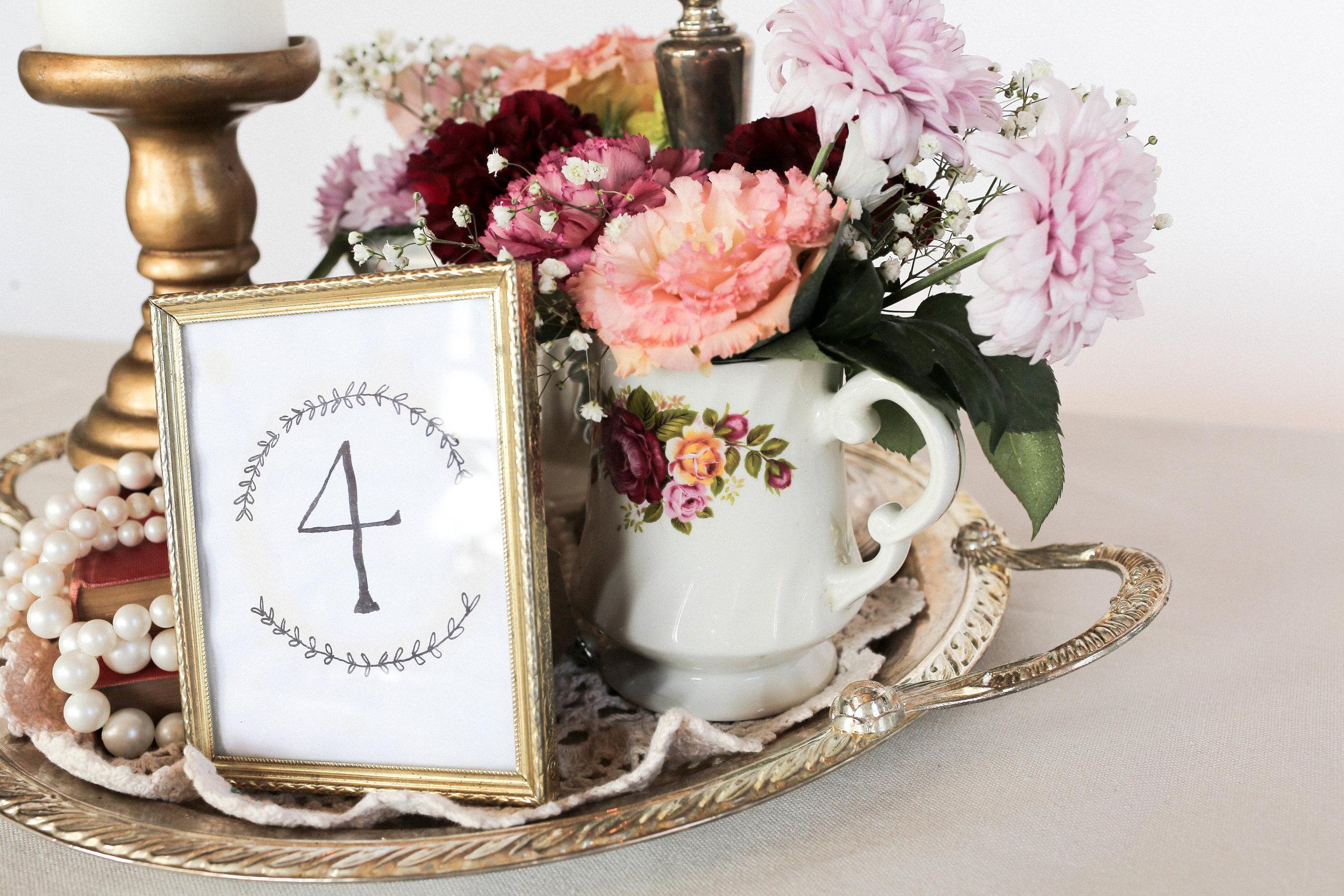 WeddingTableSettings-36.jpg