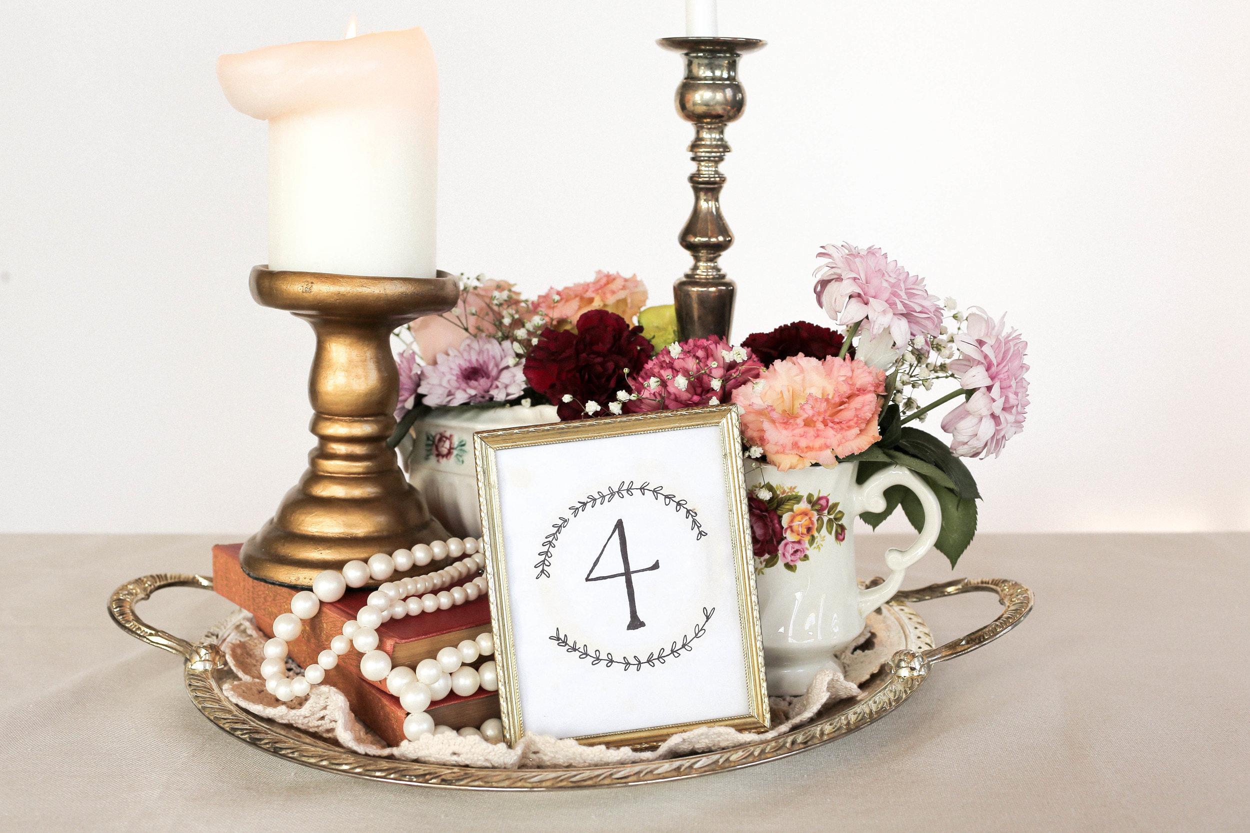 WeddingTableSettings-38.jpg