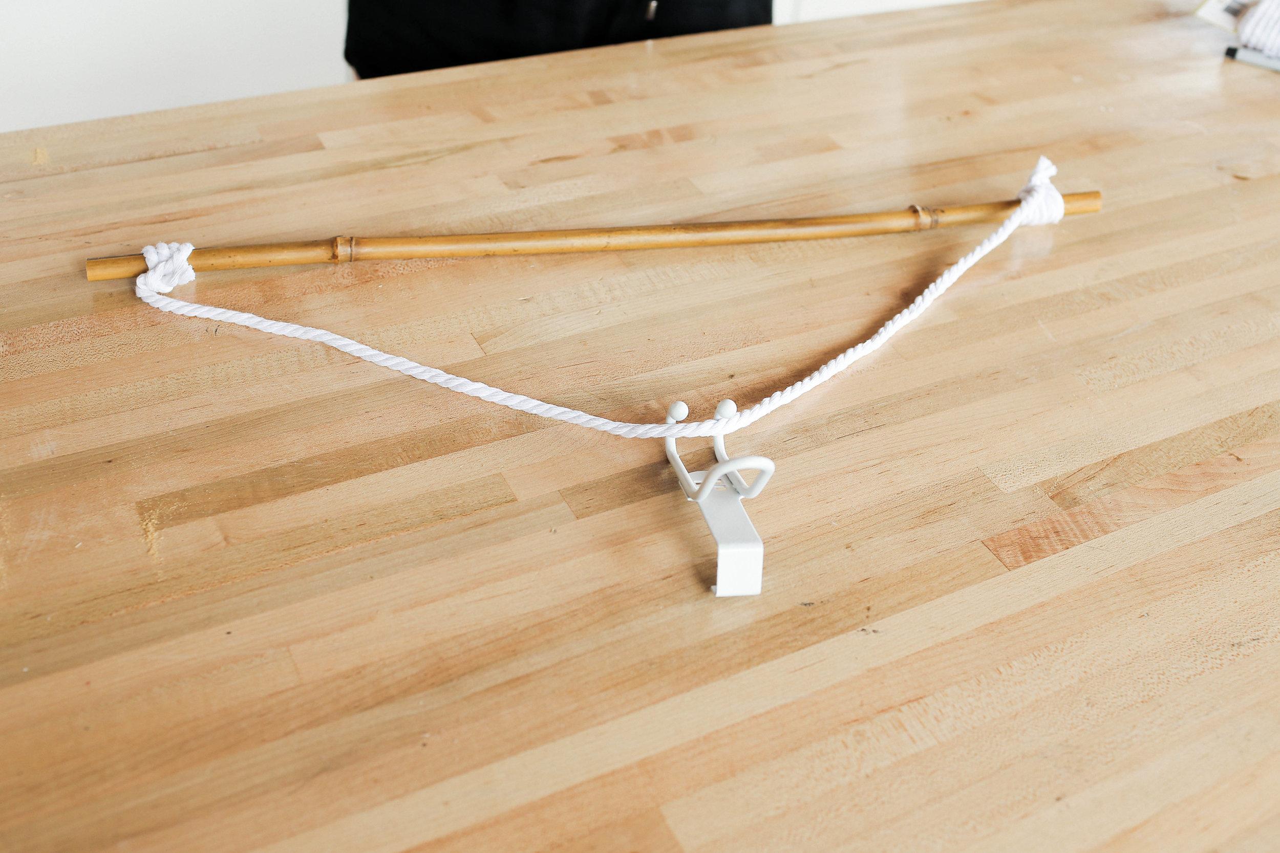 DollarChallenge-3.jpg