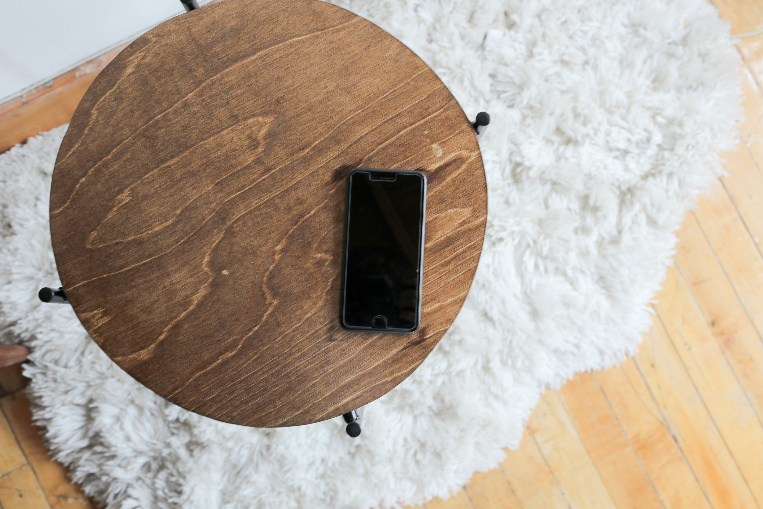 ChargingTable2.jpg