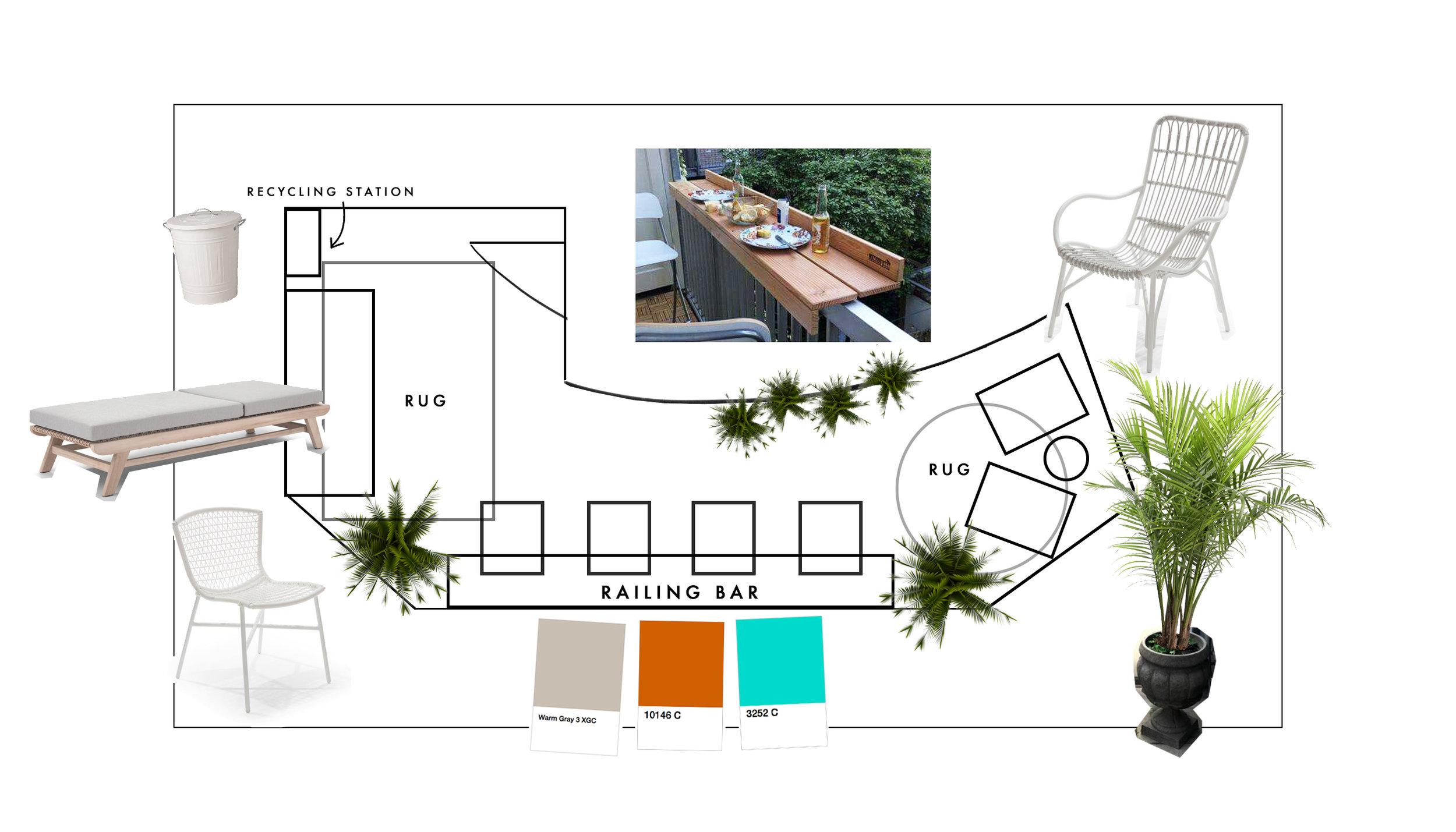 BalconyFloorplan_Becky3.jpg