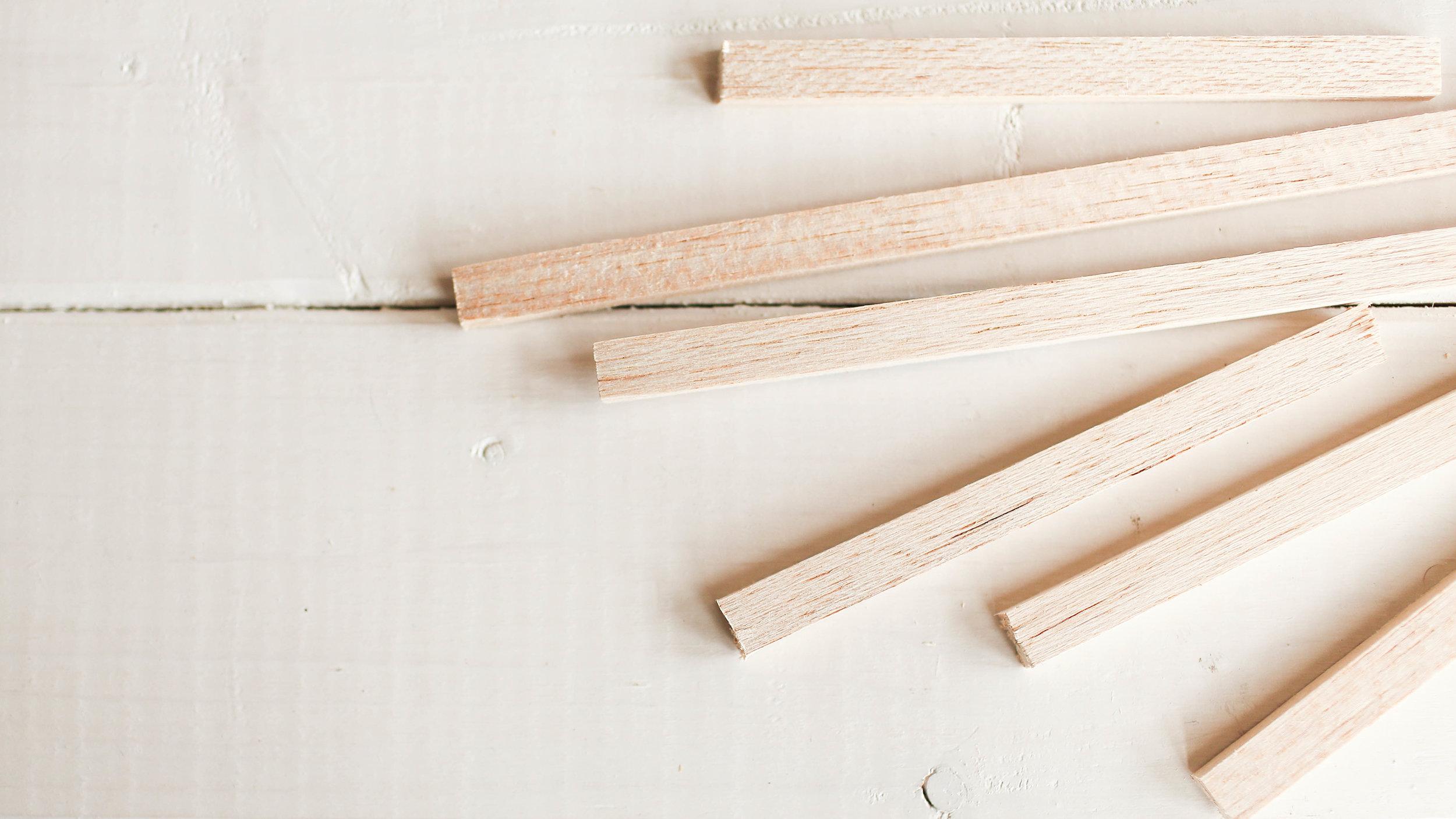 Bamboo Divider.jpg