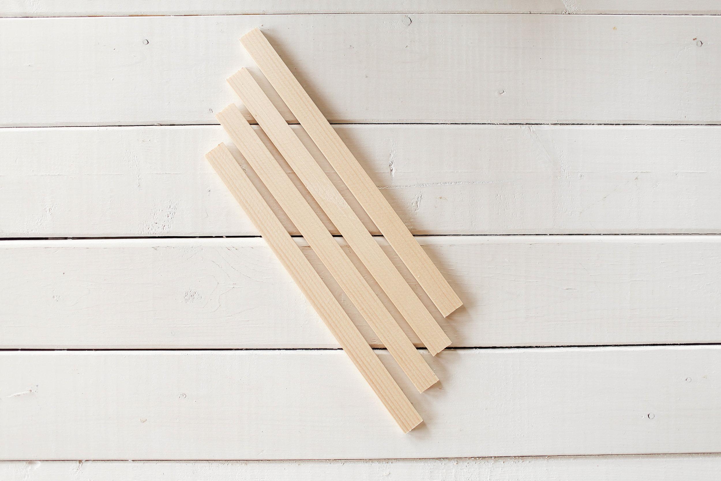 Bamboo Divider-3.jpg