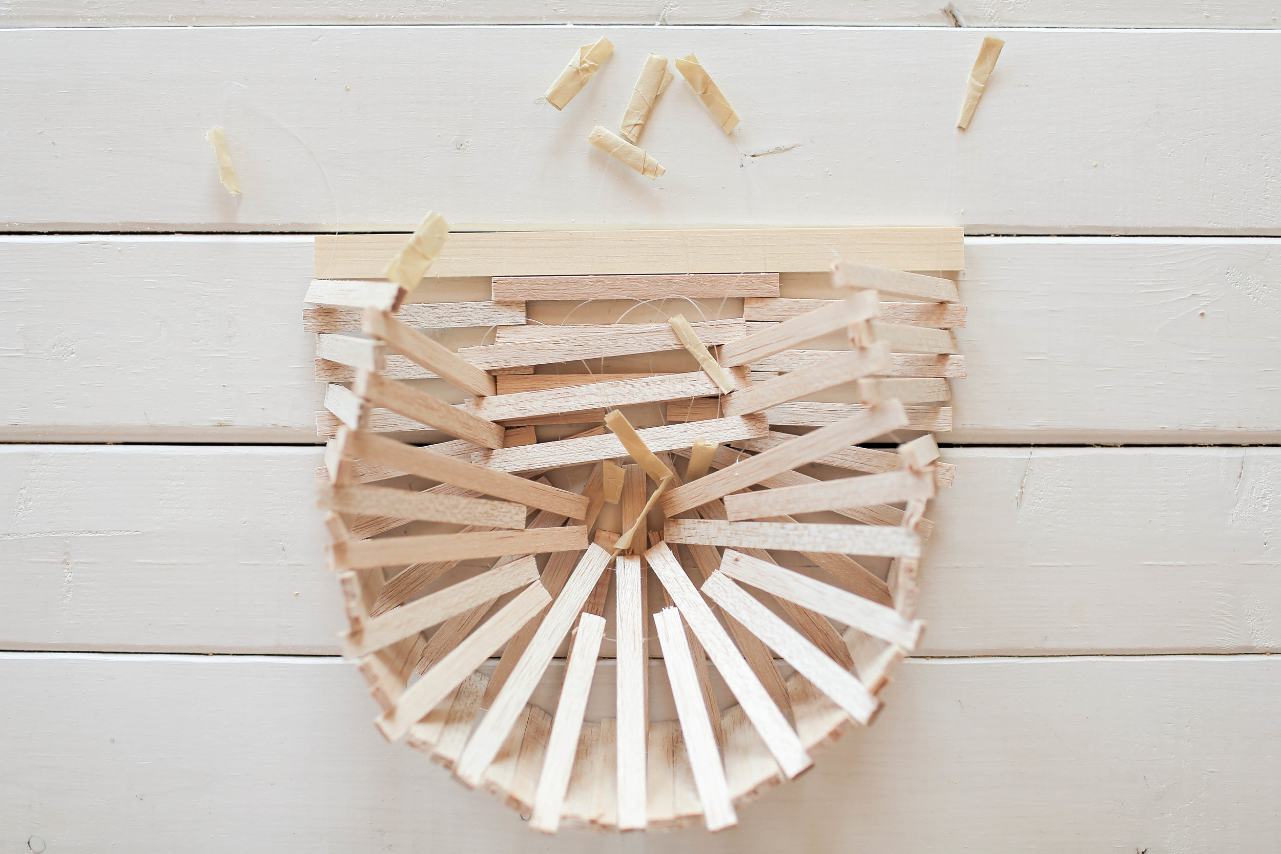 Bamboo Divider-7.jpg