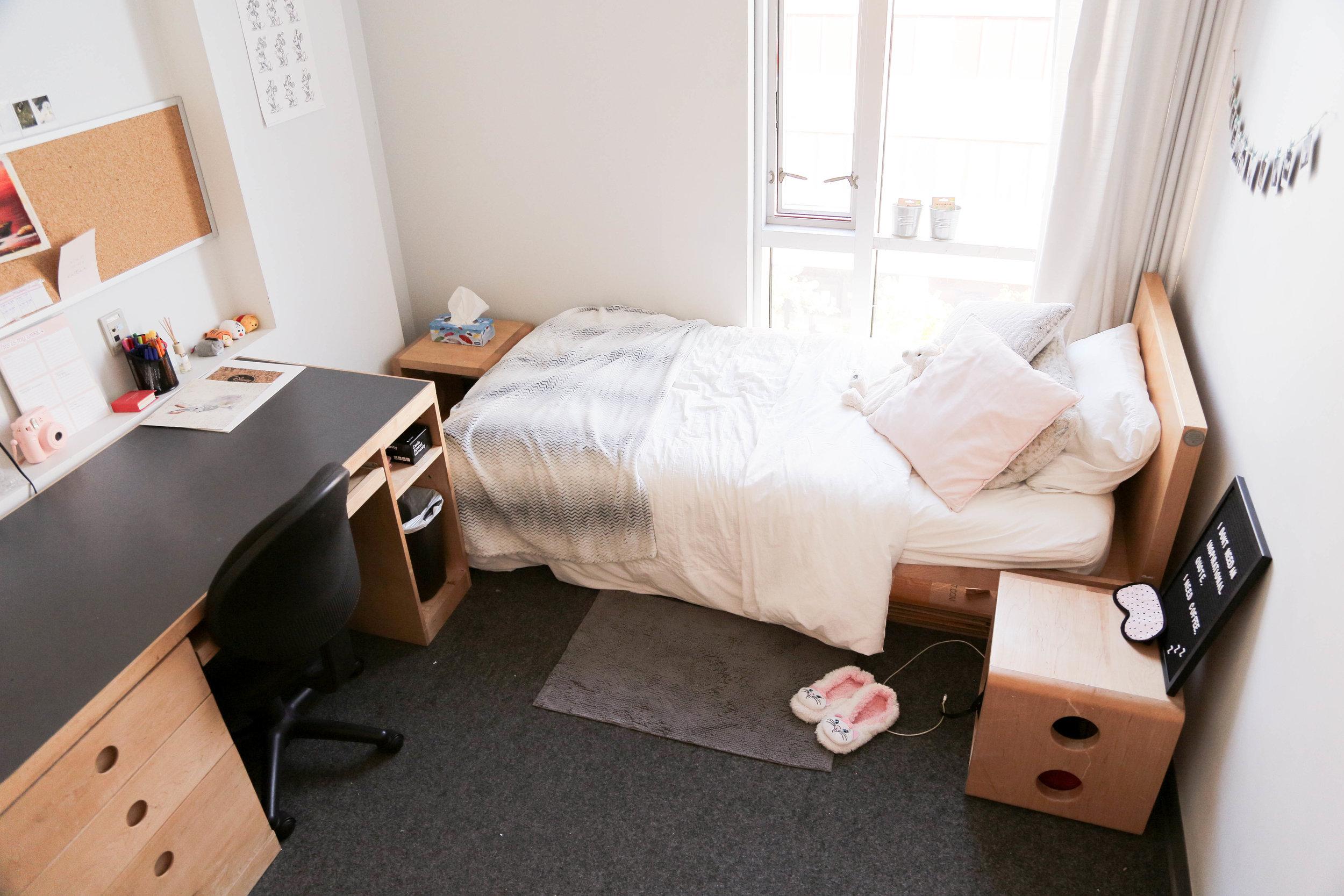 Dorm#1-7.jpg