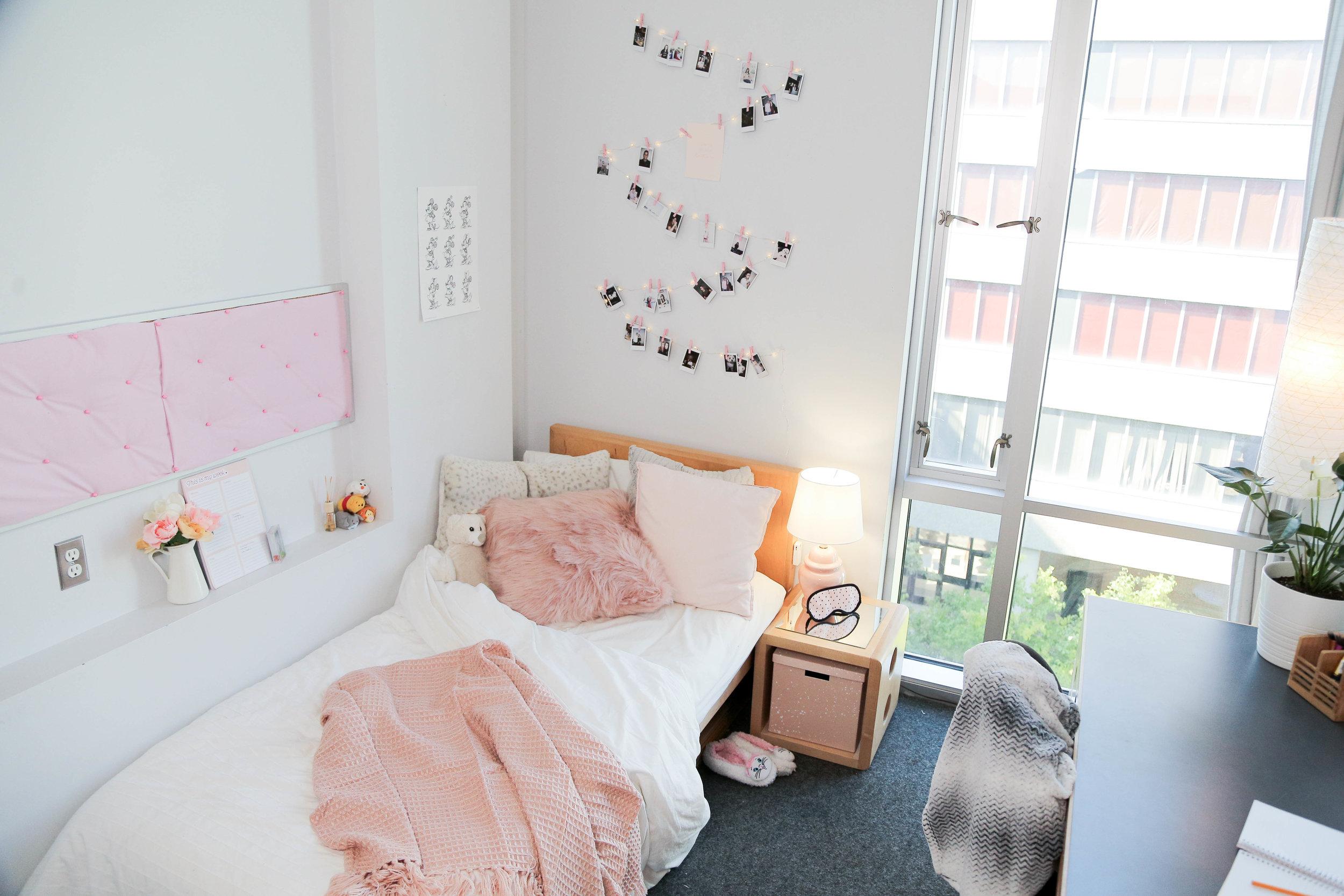 Dorm#1-34.jpg