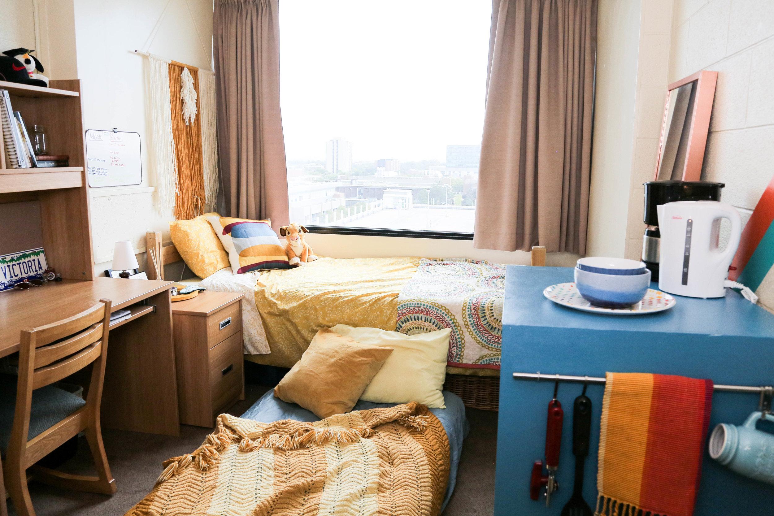 Dorm#2-33.jpg