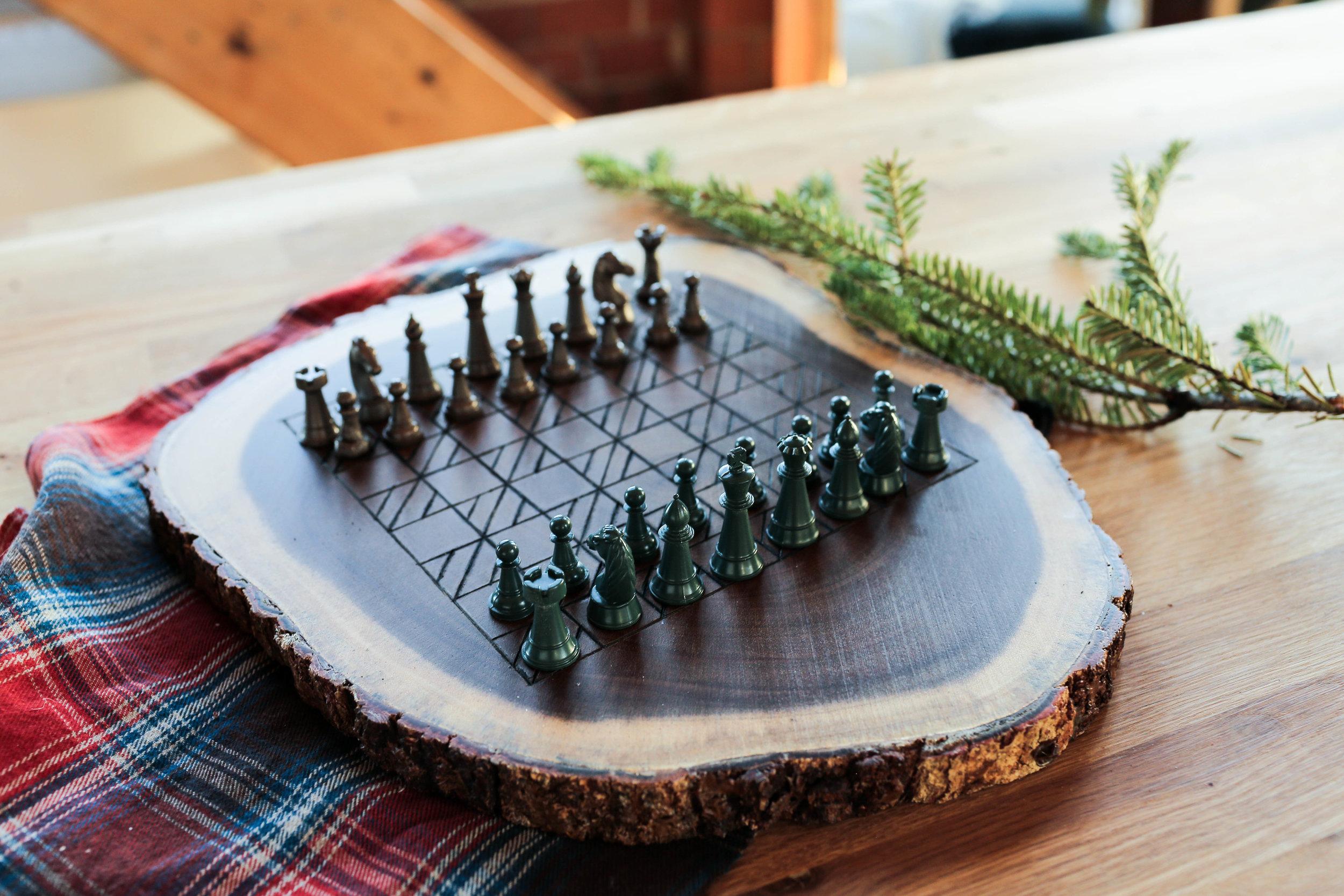 GiftWeek_Chess-25.jpg
