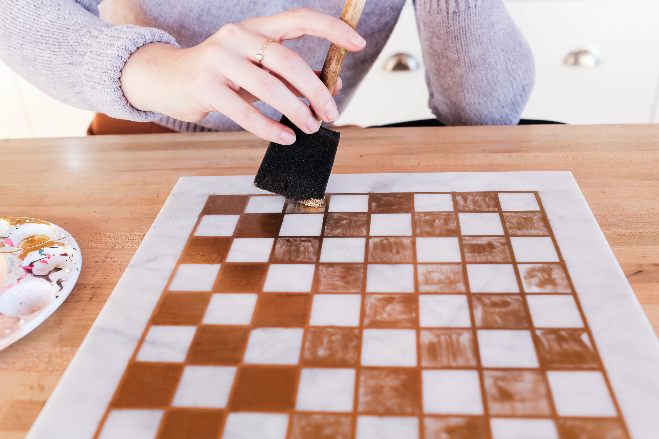 GiftWeek_Chess-14.jpg