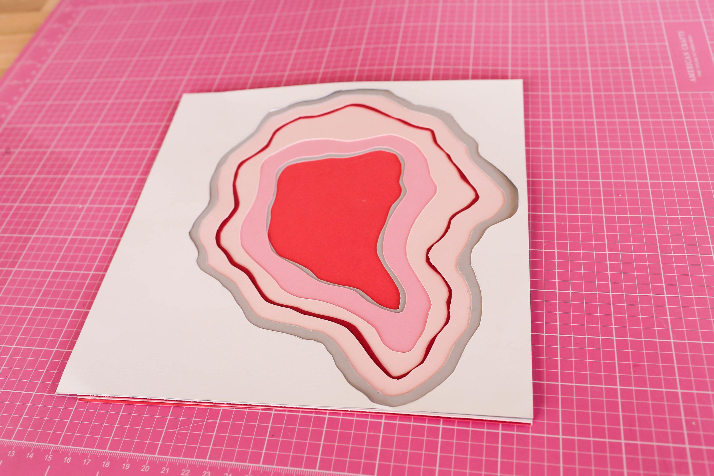 Geode Pt 1-4.jpg