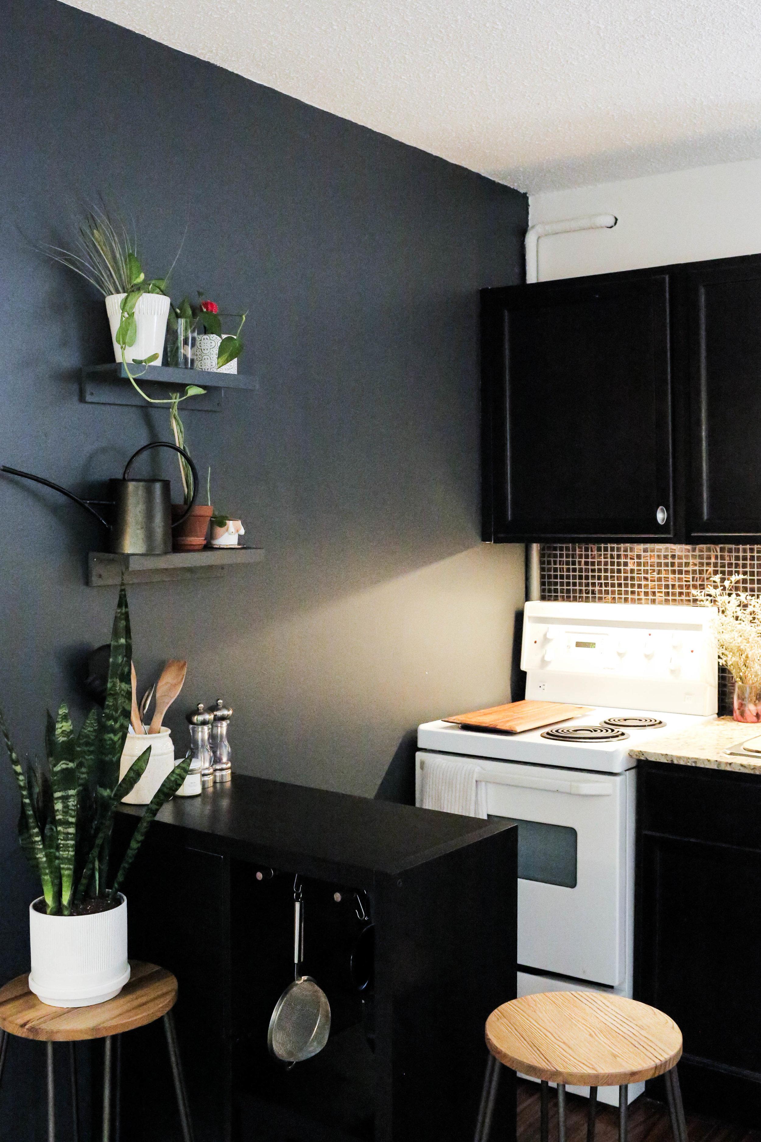 ApartmentMakeover-13.jpg