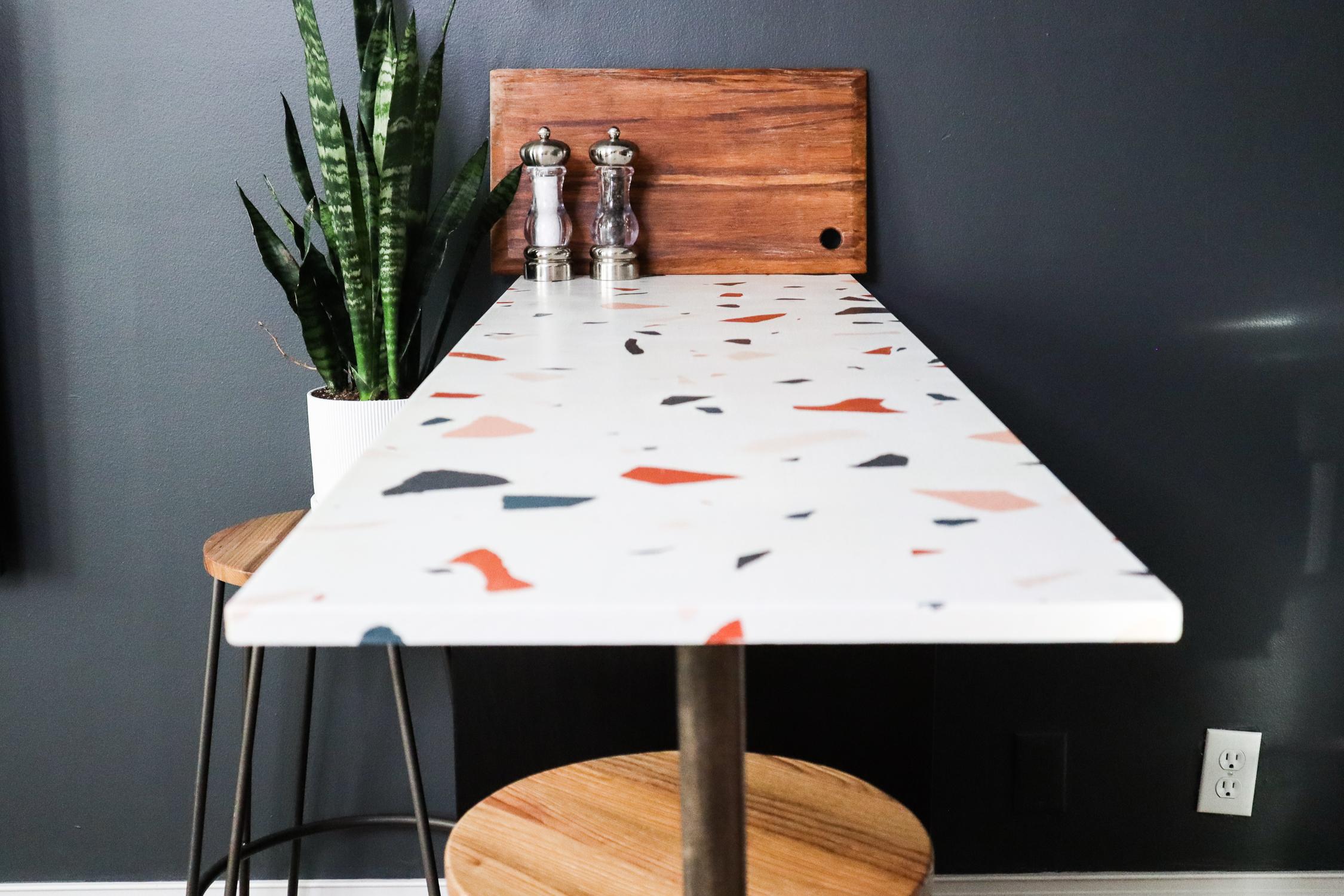 Terrazo Table 2-5.jpg