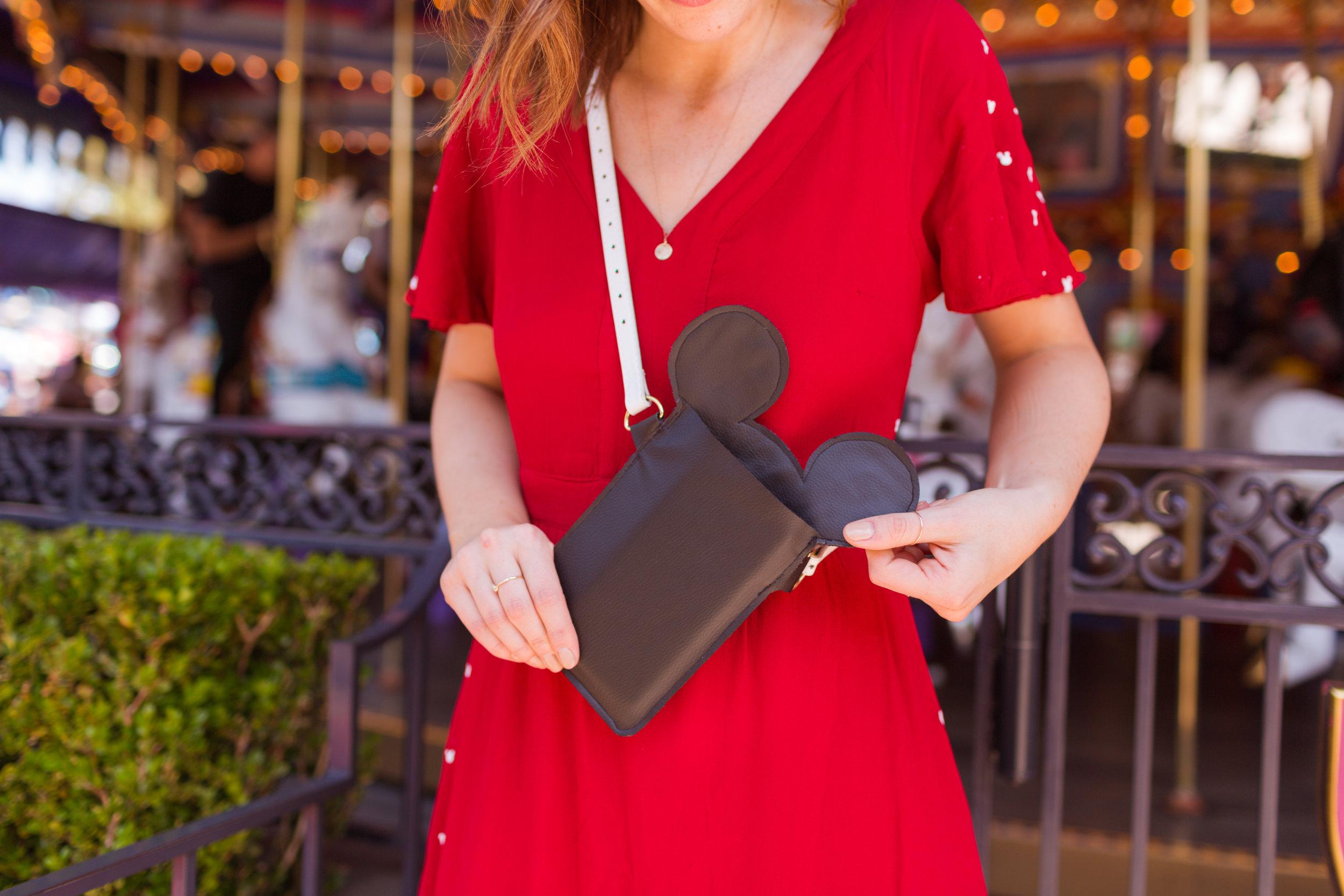 DisneyDIYSCollab-52.jpg