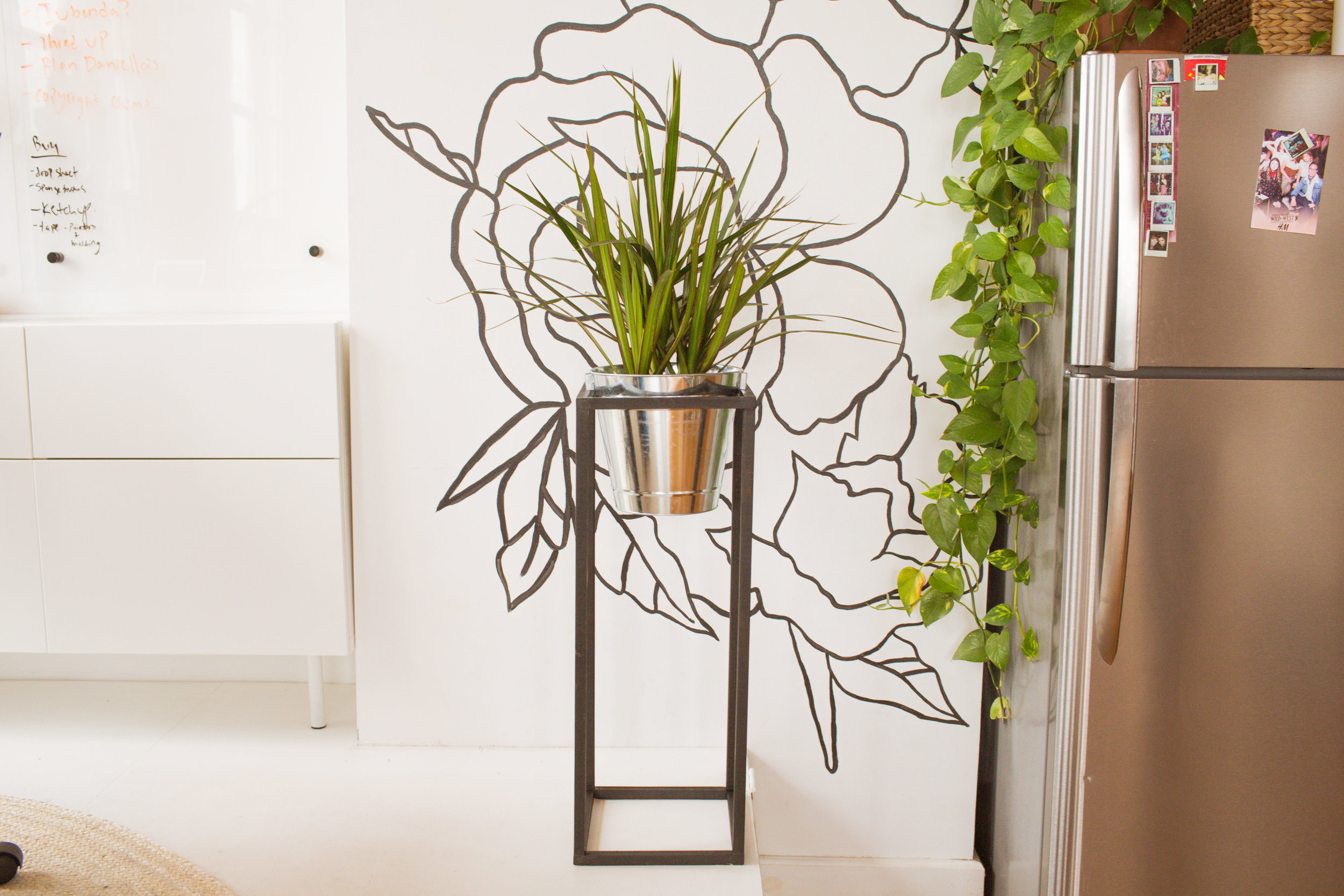 TCHM Plant Stands-33_compressed.jpg