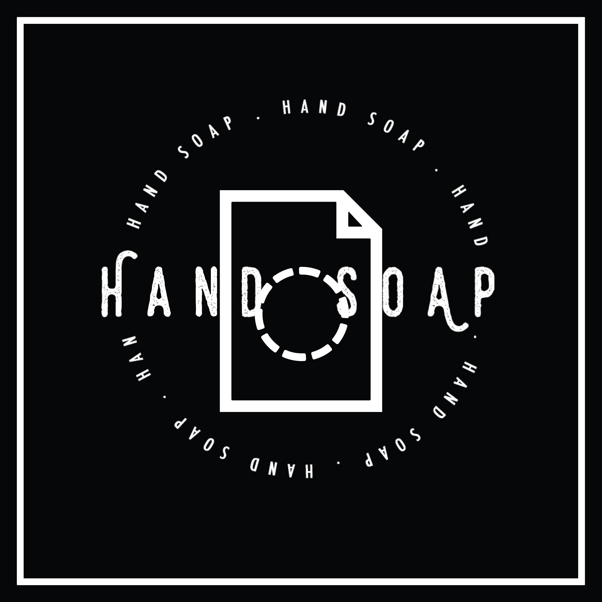 Free Soap Label Template Download from images.squarespace-cdn.com