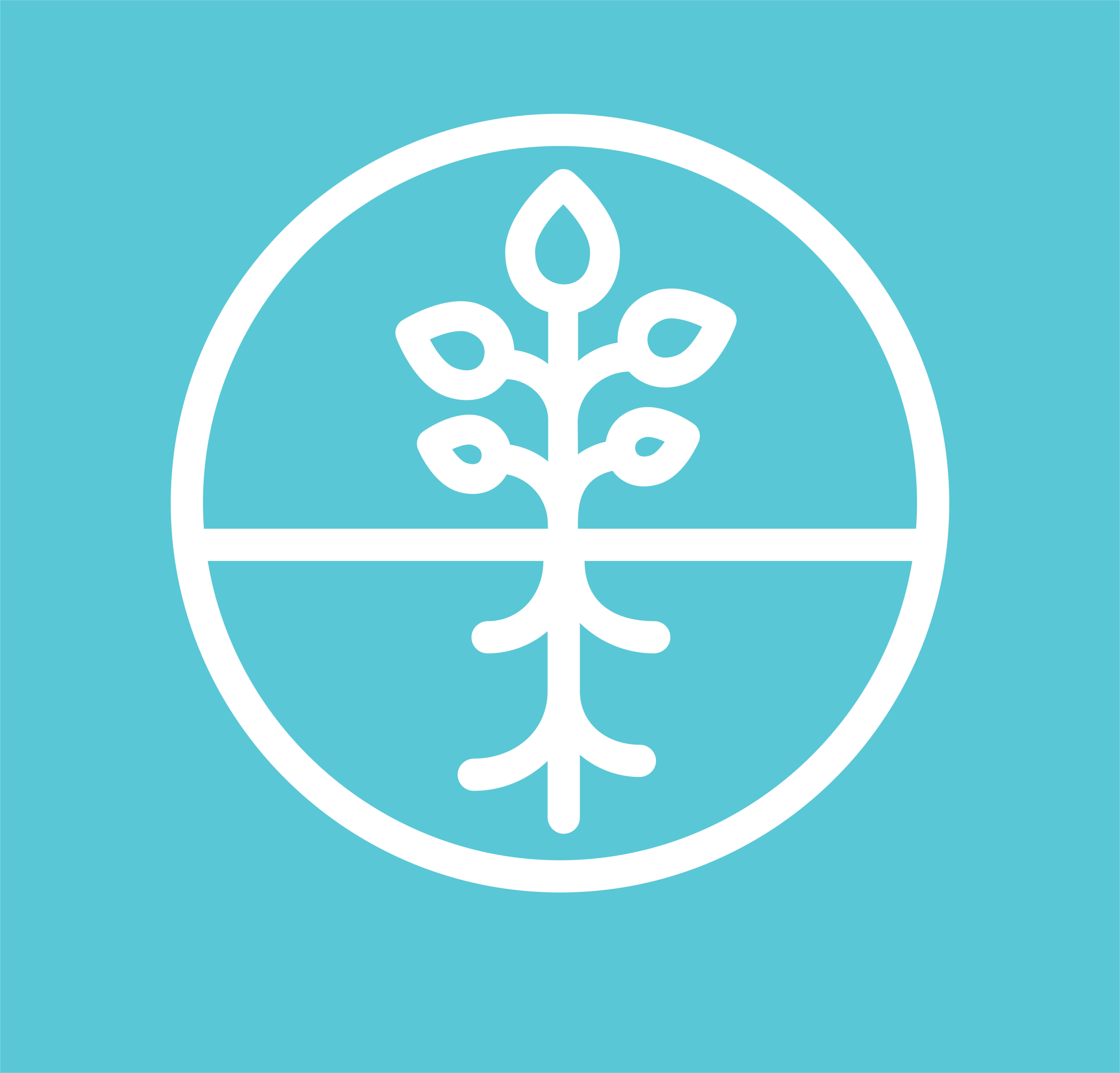RootedLeaders_icon.png