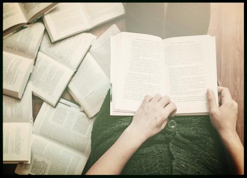 Critical reading.jpeg