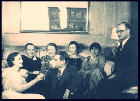 Gertrude salon.jpg