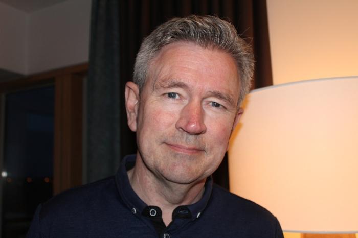 Brian Kirk Author Photo col.JPG