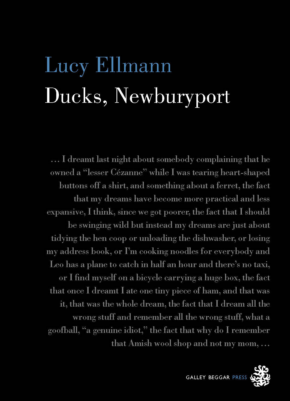 GBP_ELLMANN_DucksNewburyport_Covers_Blk Cover_v3_Page_1.jpg
