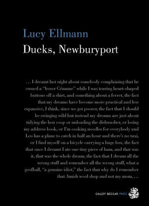 GBP_ELLMANN_DucksNewburyport_Covers_Blk+Cover_v3_Page_1.jpg