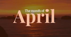 (4) the-month-april.jpg