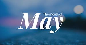 (5) the-month-may.jpg