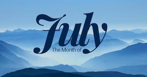 (7) the-month-july.jpg