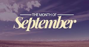(9) the-month-september.jpg