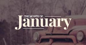 (1) the-month-january.jpg