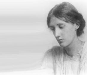 Virginia-Woolf-Lawson-Cover.jpg