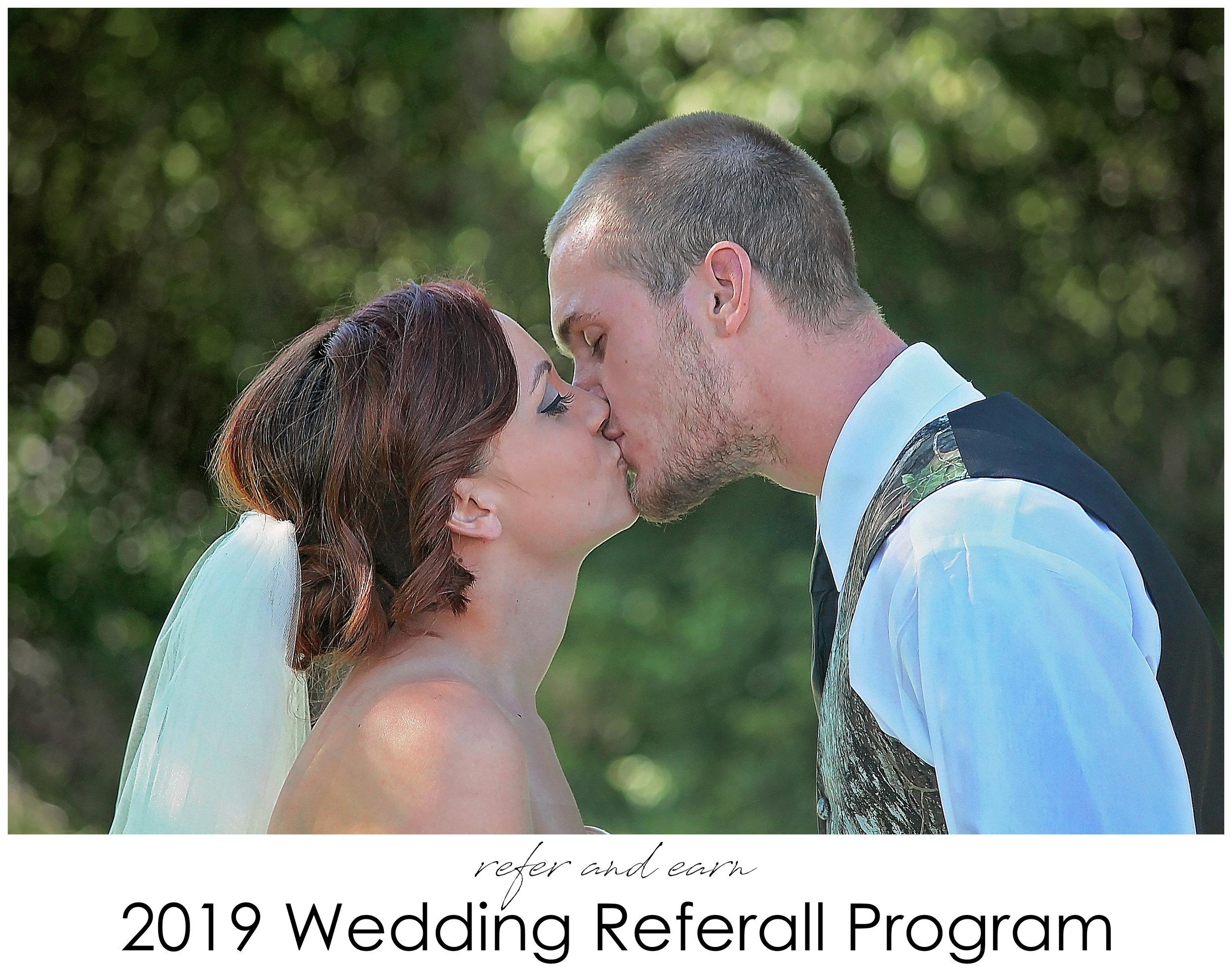 kansas-city-mo-wedding-referral.jpg