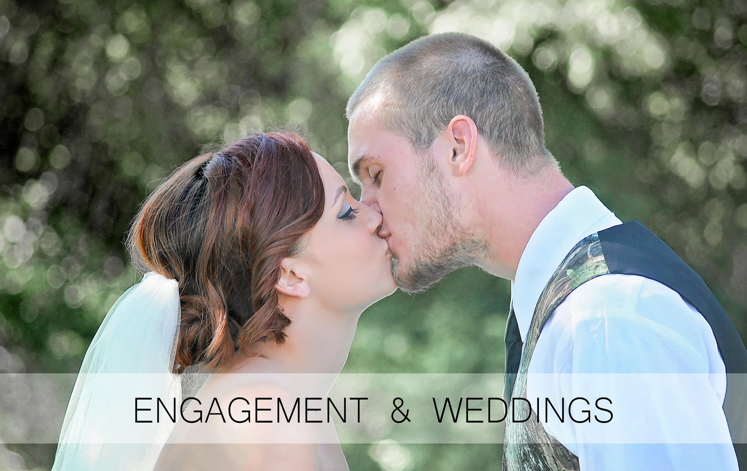 weston-wedding-photography.jpg