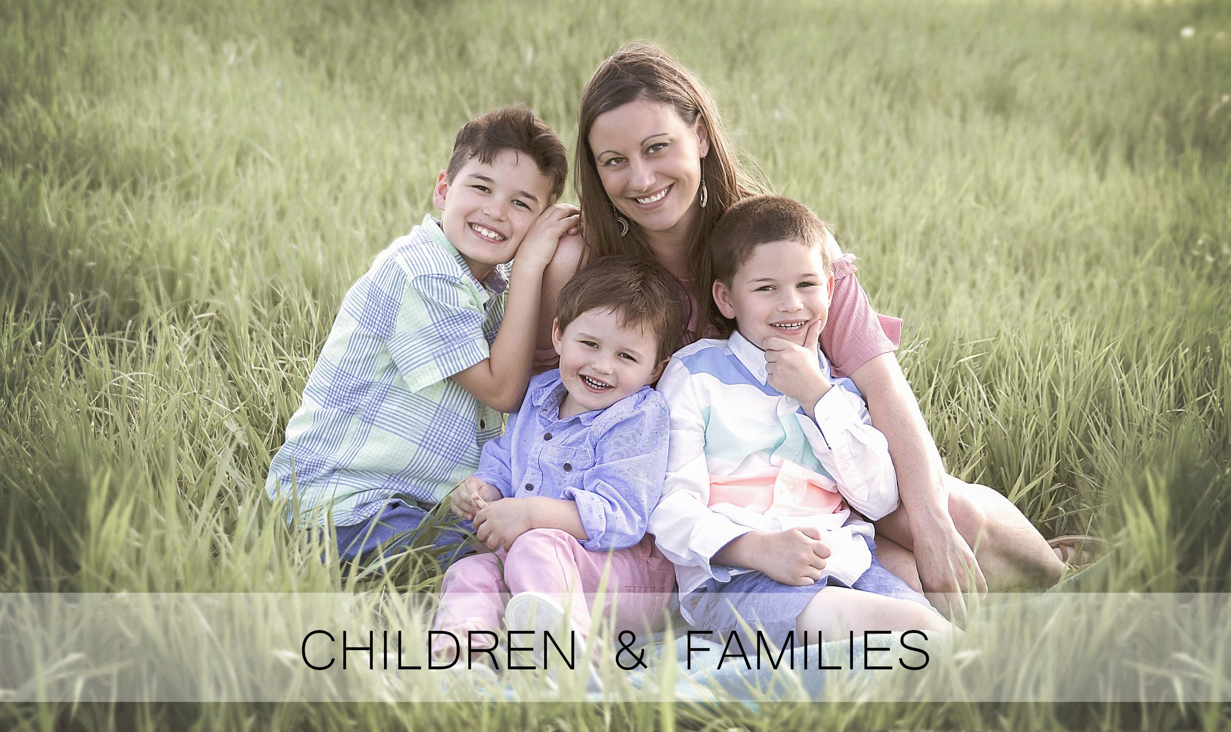 kansas-city-family-photographer.jpg