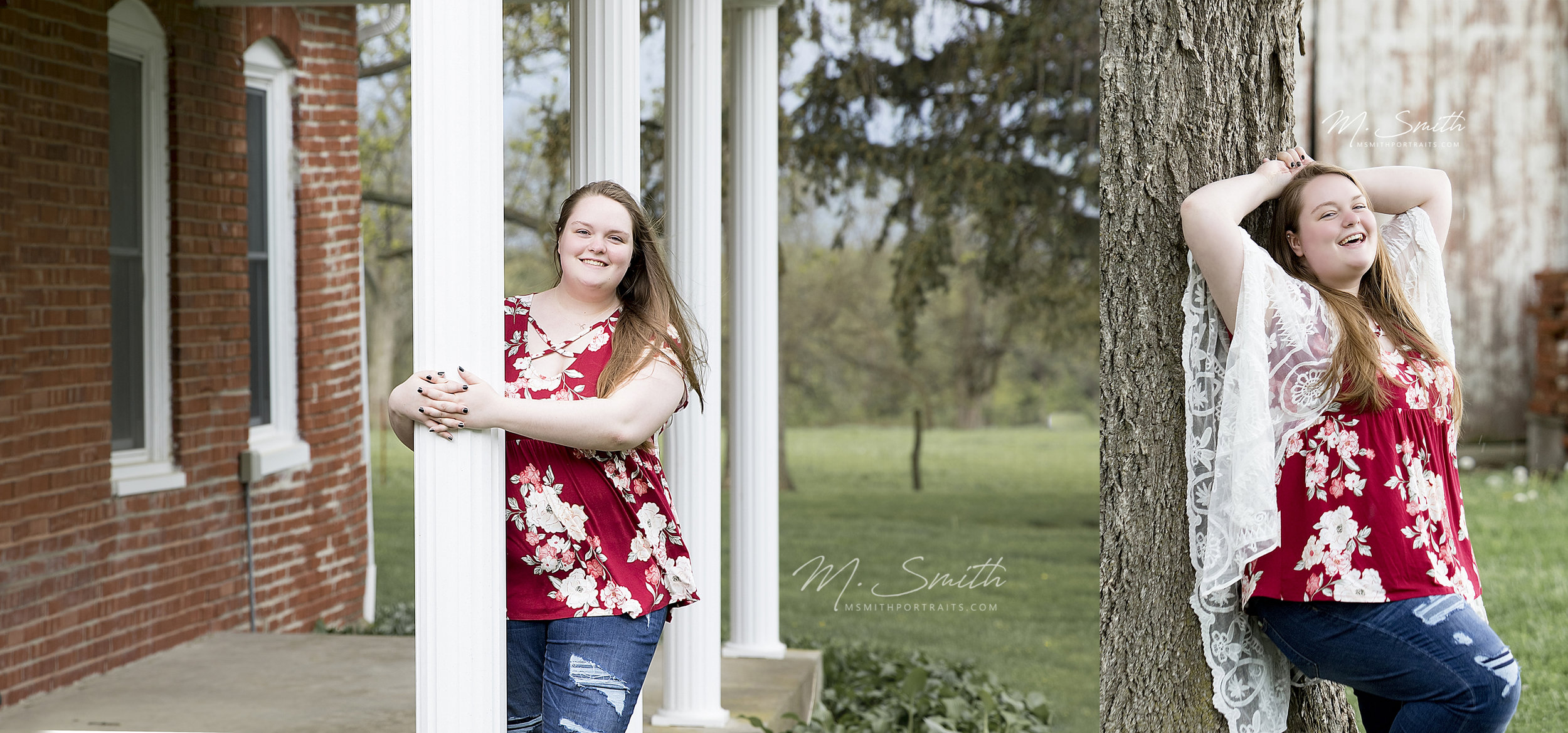 kc-senior-photography