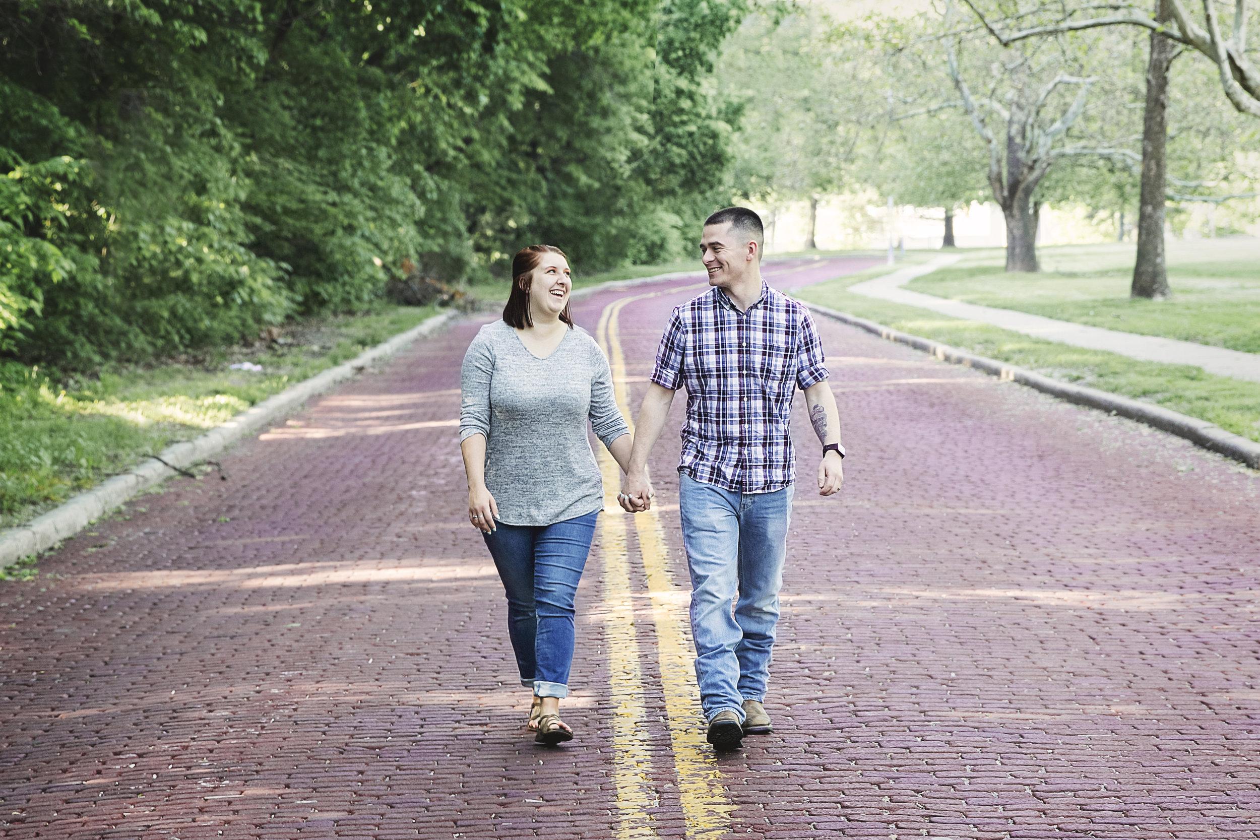 kansas-city-couples-photography