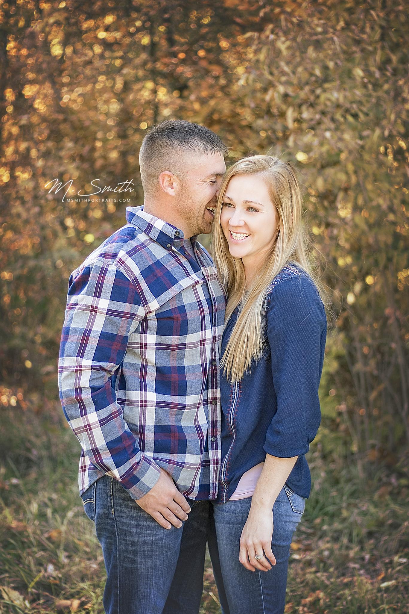 weston-mo-outdoor-couple-portrait.jpg